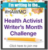 HAWMC_2012_badge