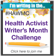 HAWMC_2012_badge_thumb